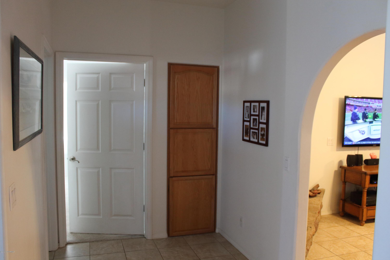 1122 N Gilbert Way Camp Verde, AZ 86322