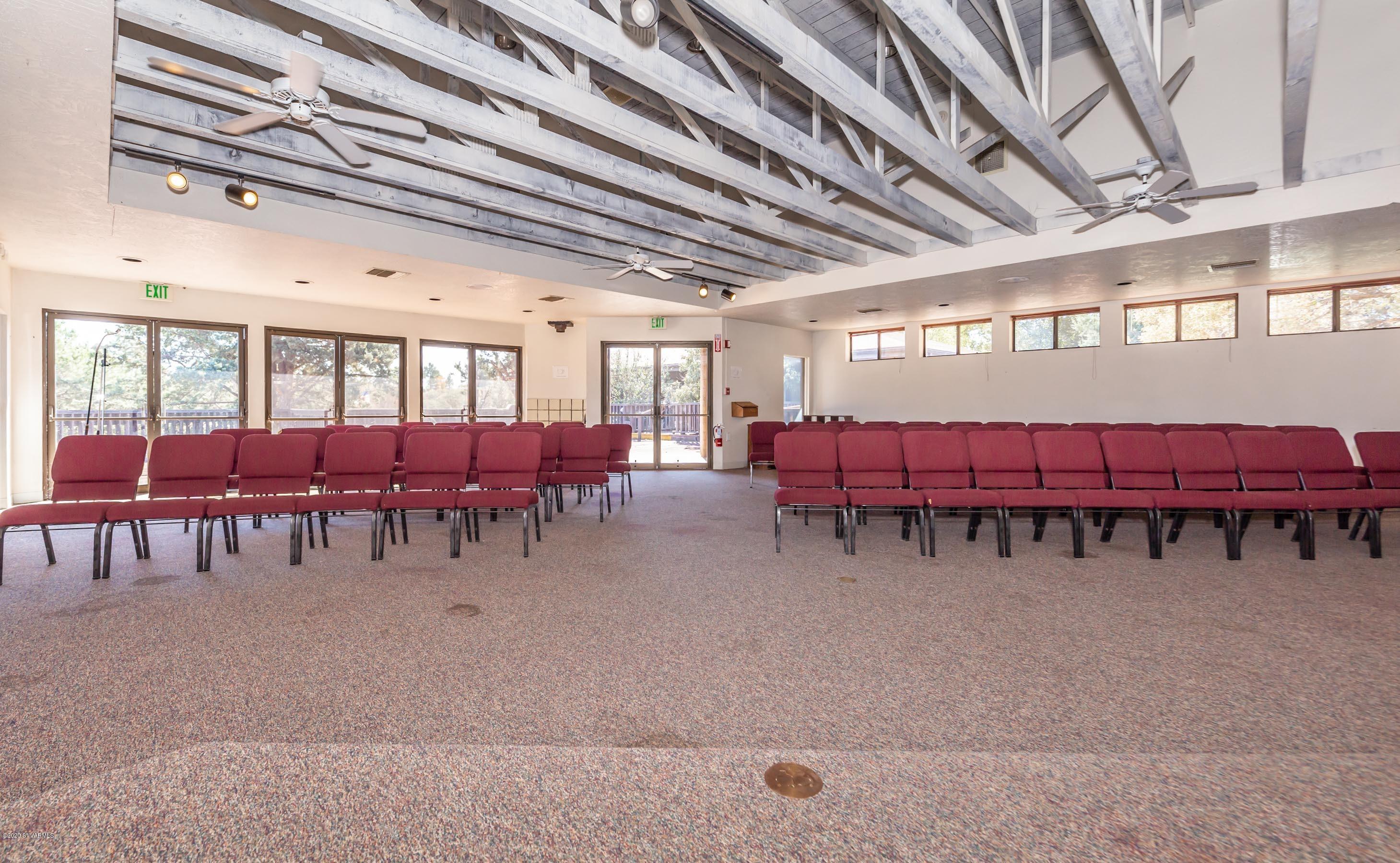 595 N Aspaas Rd Cornville, AZ 86325