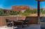 75 Overlook Way, Sedona, AZ 86351