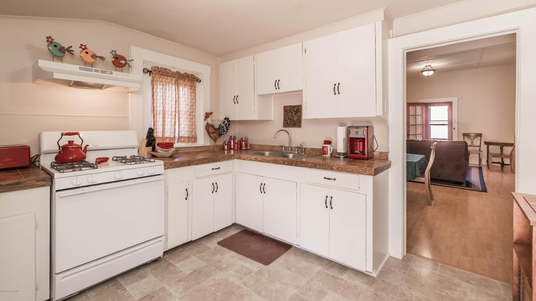 760 N Main St Cottonwood, AZ 86326