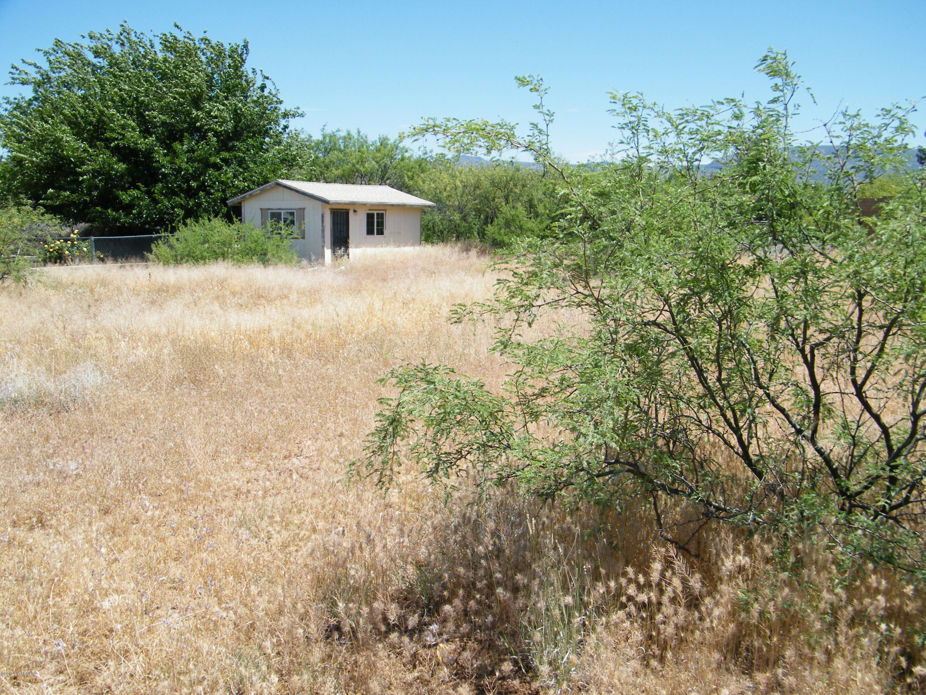 3641 S Clear Water Camp Verde, AZ 86322