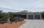 130 Foothills Drive, Sedona, AZ 86336