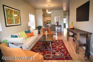 255 Fairway Oaks Drive, Sedona, AZ 86351