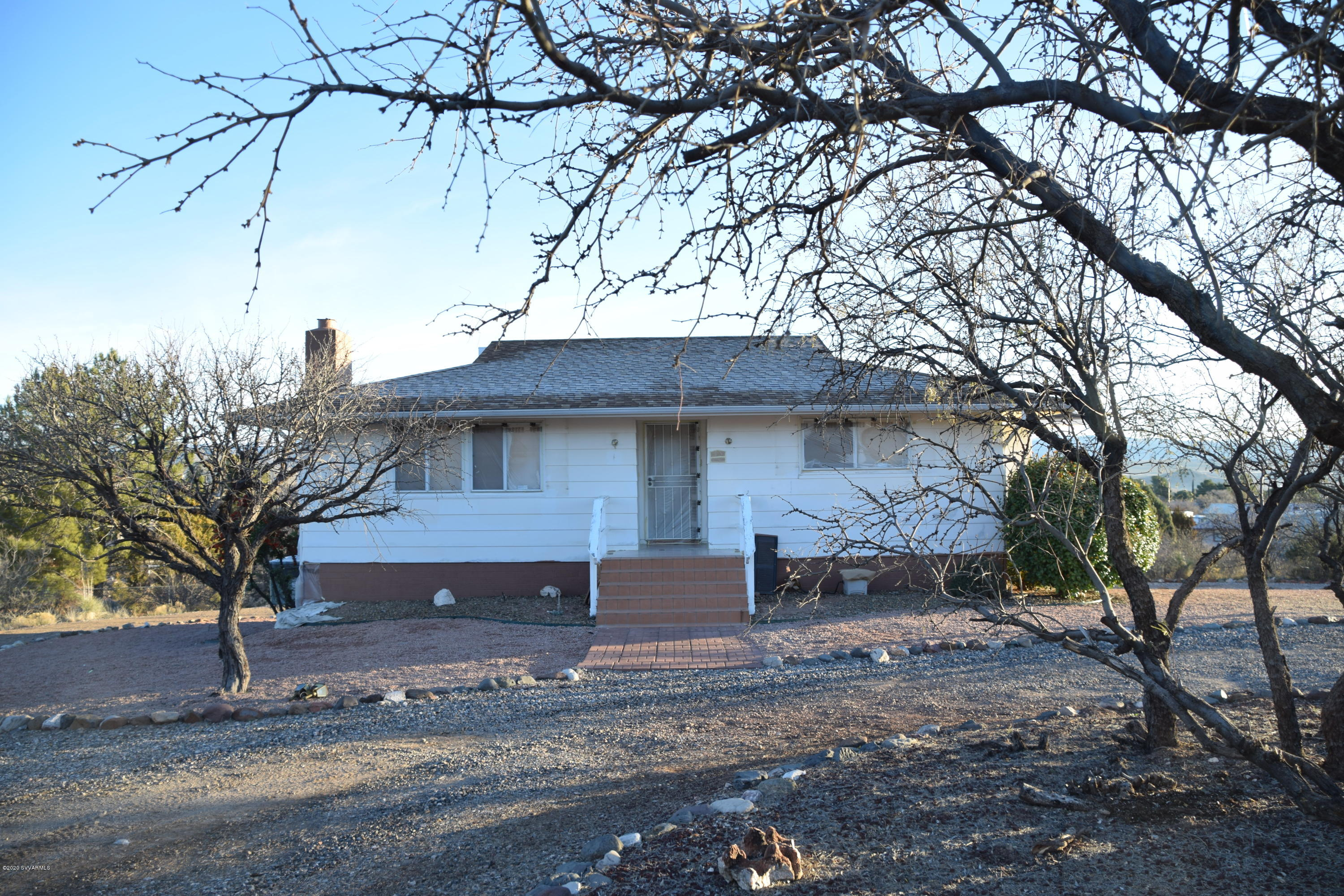 714 E Fir St Cottonwood, AZ 86326