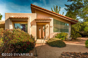 89 Morning Sun Drive, 55, Sedona, AZ 86336