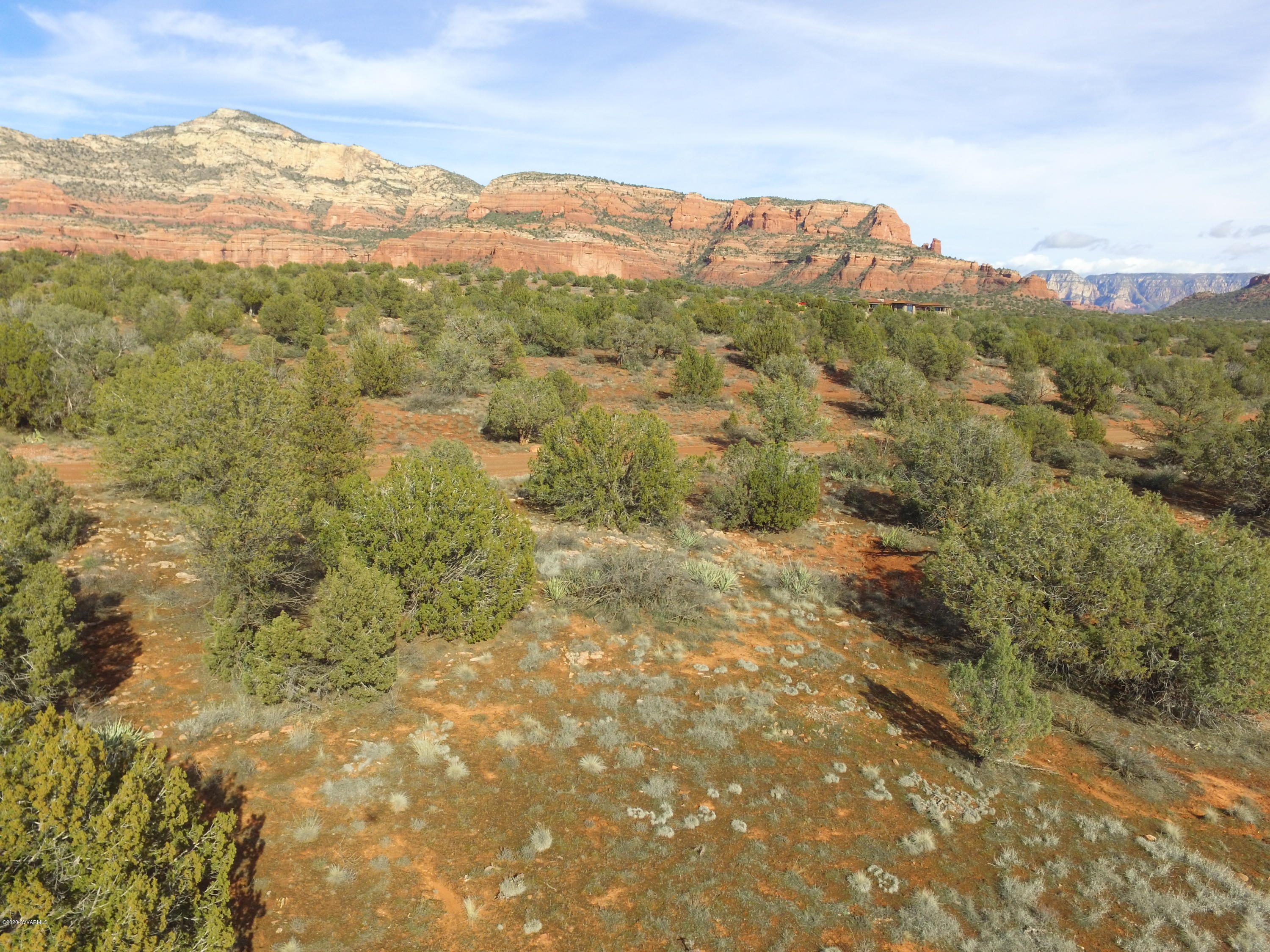 255 Bear Mountain Sedona, AZ 86336