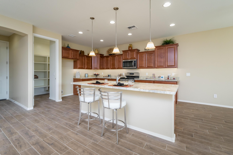 2365 Gold Rush Lane Cottonwood, AZ 86326