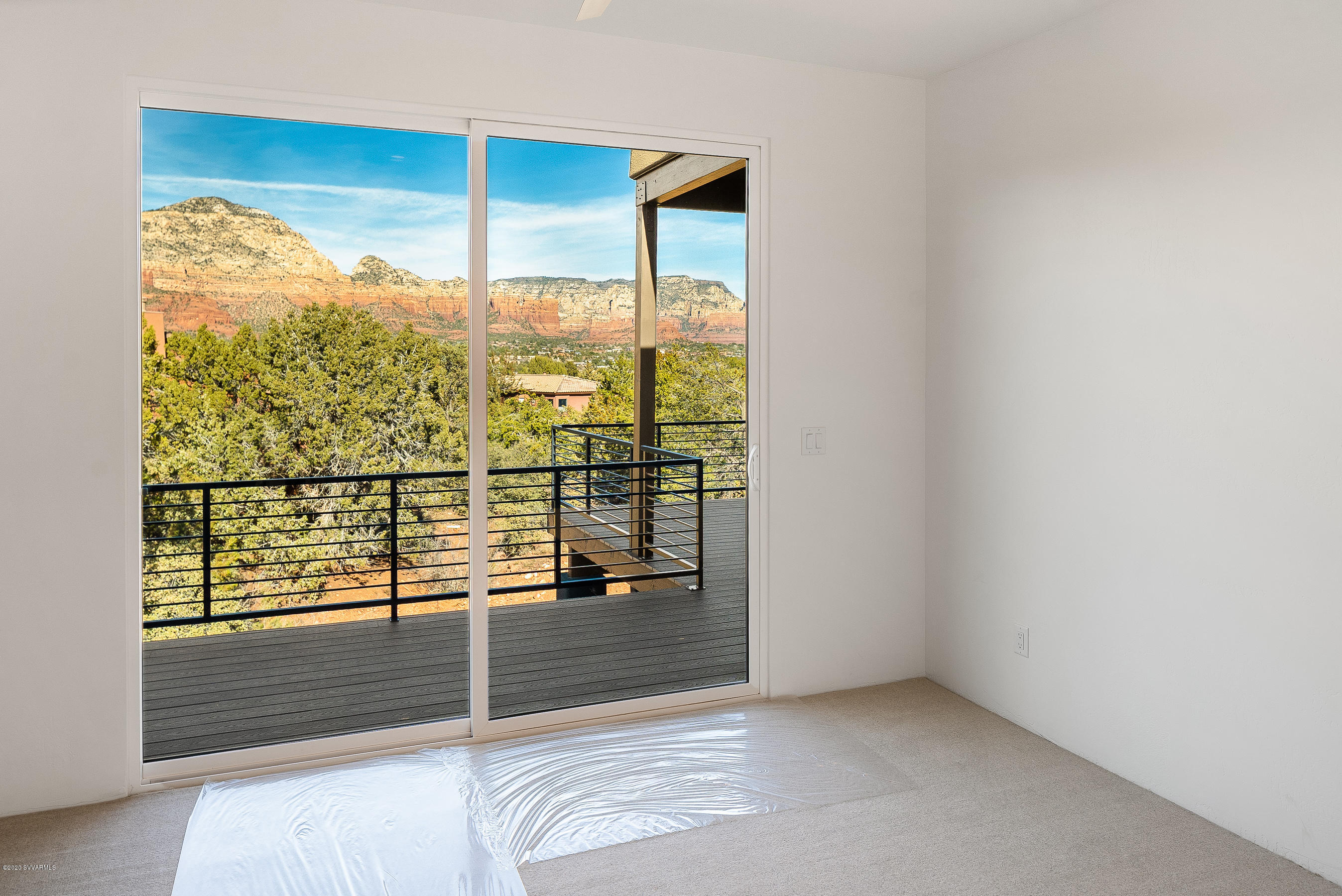 130 Foothills Drive Sedona, AZ 86336