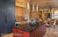 215 Shadow Rock Drive, Sedona, AZ 86336