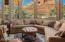 215 Shadow Rock Drive, Sedona, AZ 86336