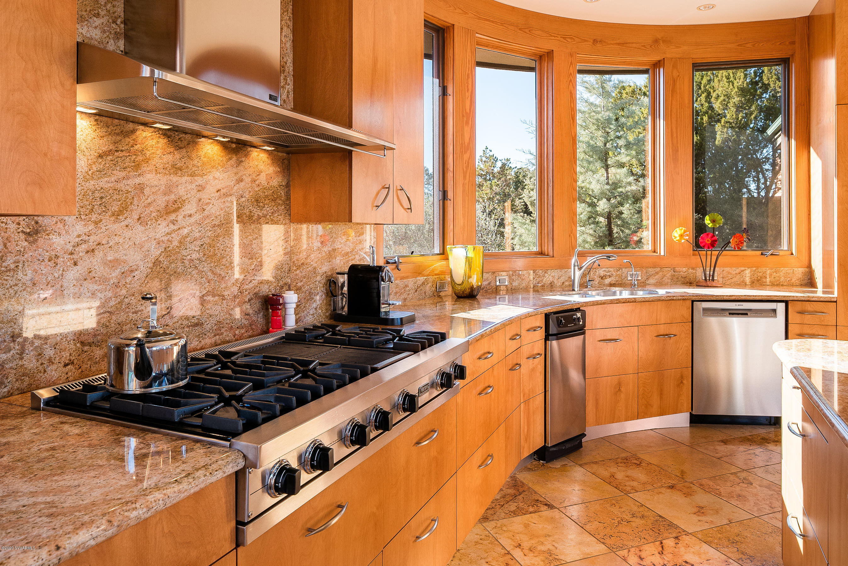45 North Slopes Drive Sedona, AZ 86336