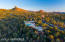 45 North Slopes Drive, Sedona, AZ 86336