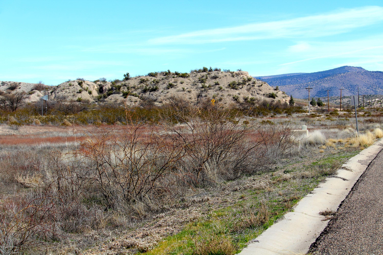 3800 E Larson Camp Verde, AZ 86322