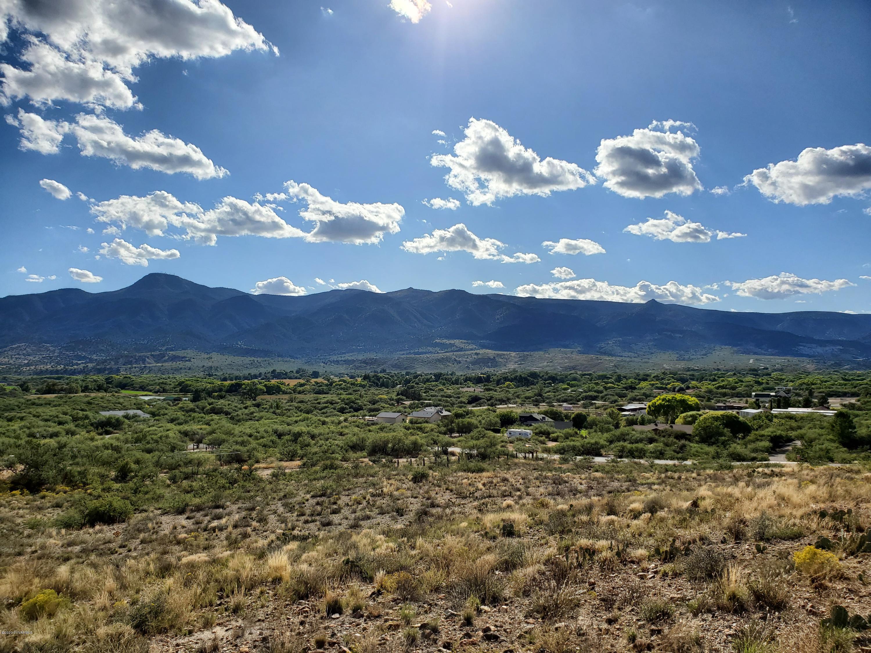 2763 S Old Church Camp Verde, AZ 86322