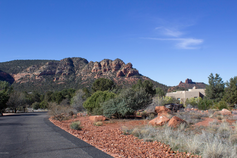 90 S Highland Sedona, AZ 86351