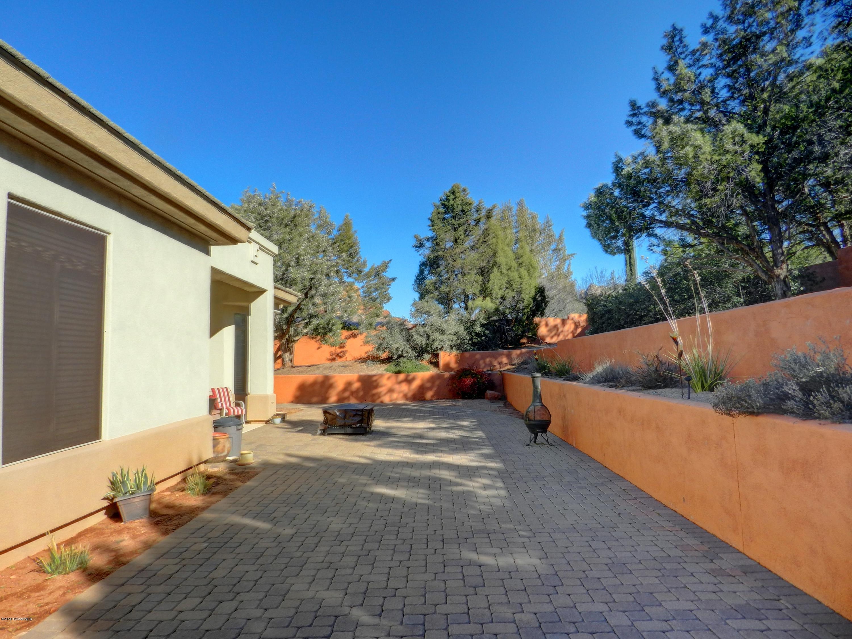 190 Ridge Rock Rd Sedona, AZ 86351