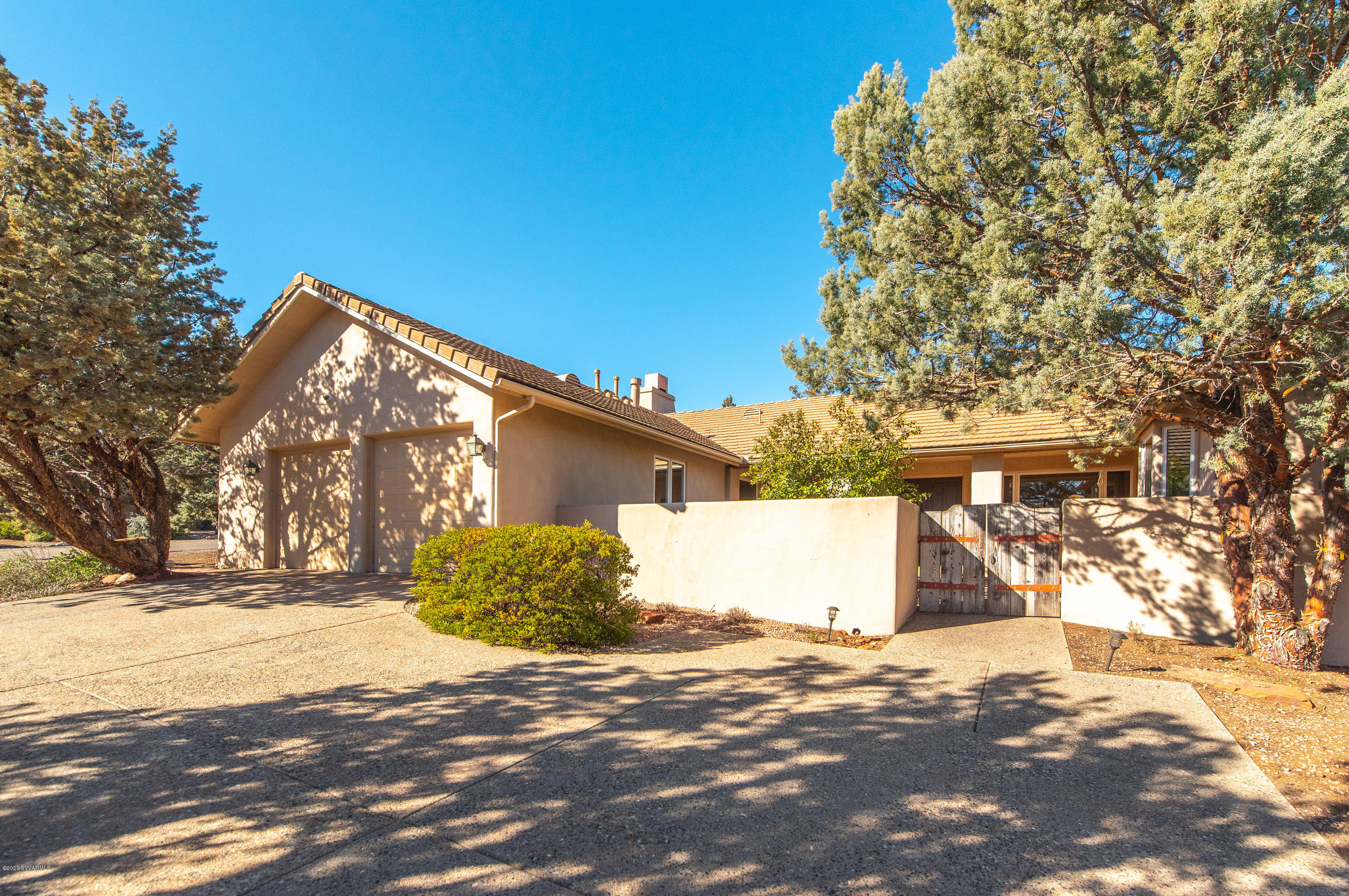115 Painted Cliffs Drive Sedona, AZ 86336