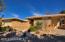 30 Massai Circle, Sedona, AZ 86351