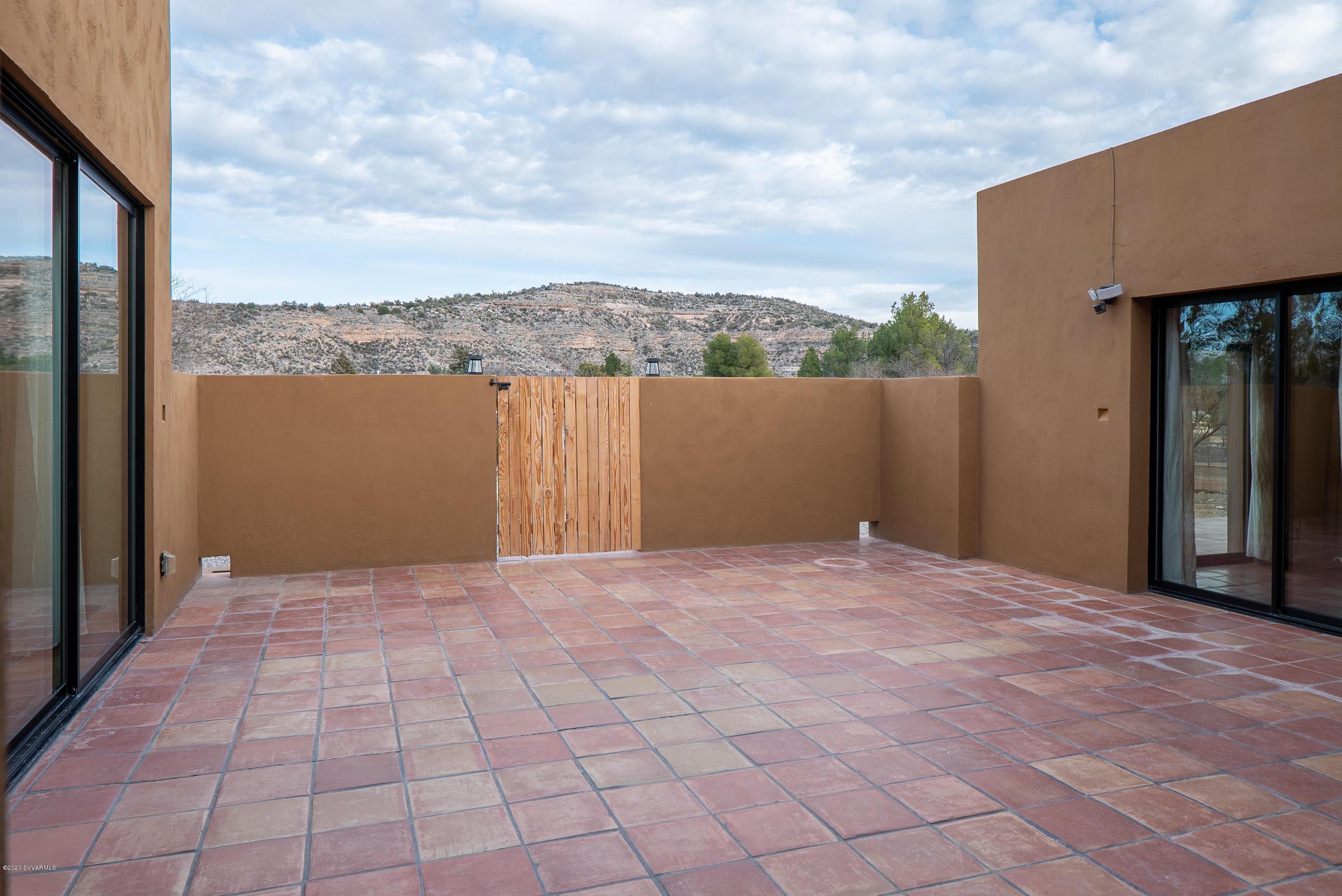 3850 N Stagecoach Rd Camp Verde, AZ 86322