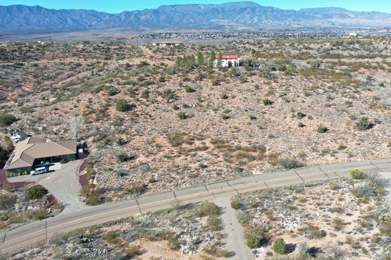 7235 E Mesa Cornville, AZ 86325