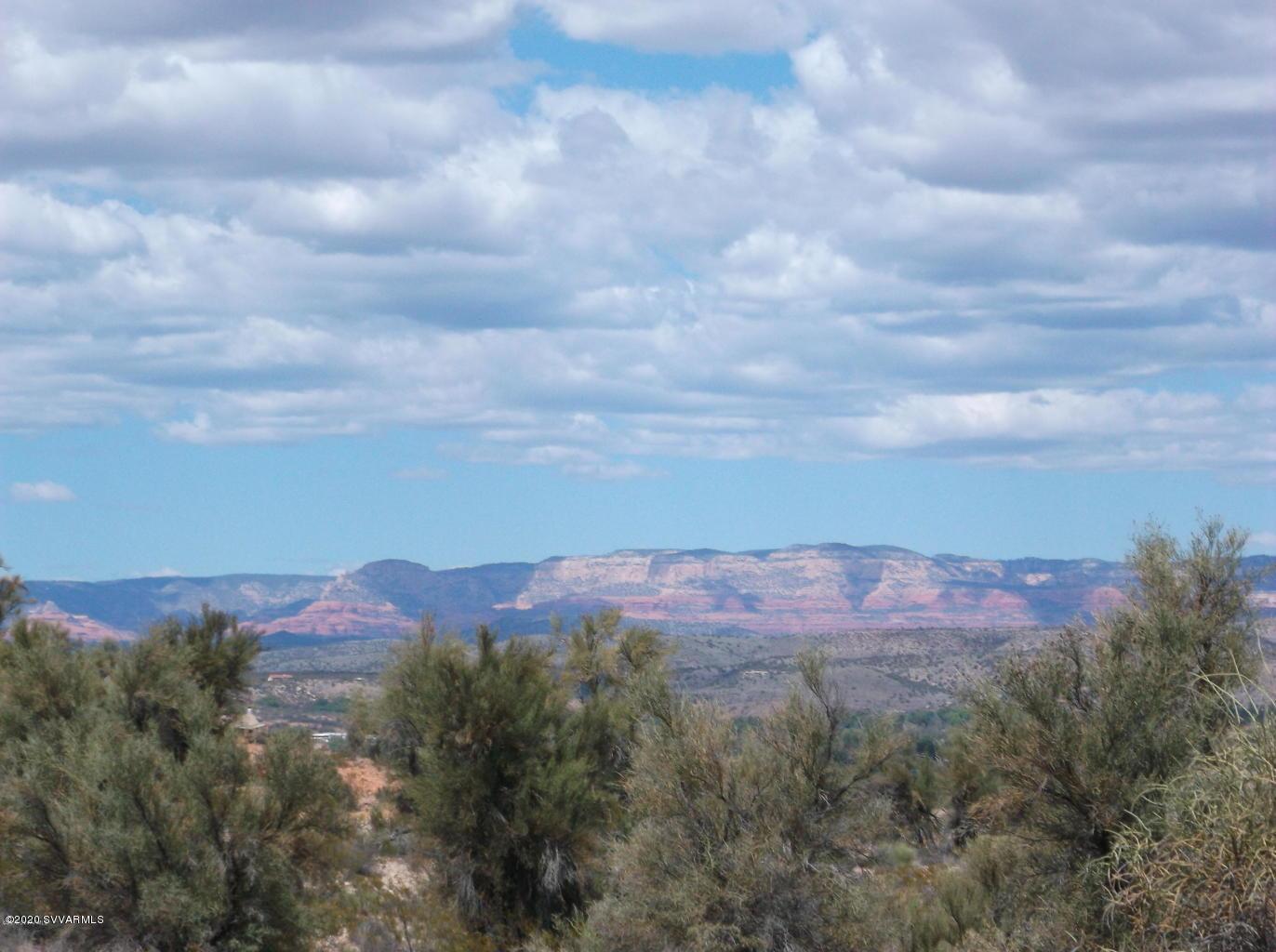 100 N Rivers View Cornville, AZ 86325