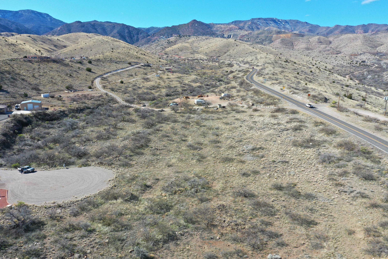 2.01 Horizon View Clarkdale, AZ 86324