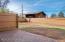 165 Birch Blvd, Sedona, AZ 86336