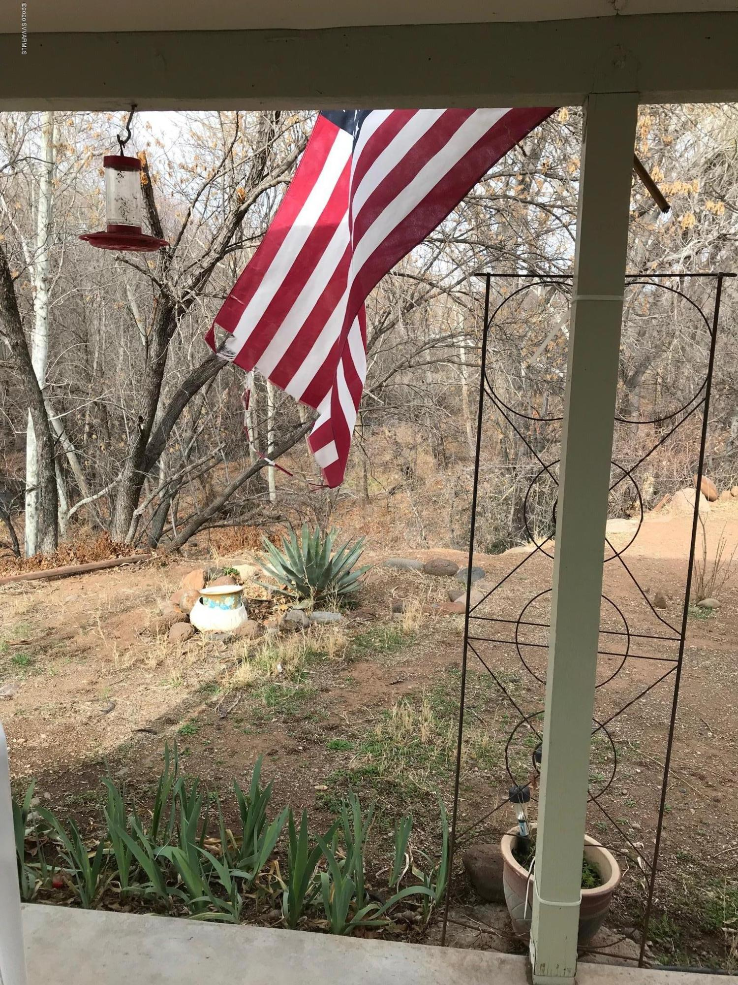 3788 E Lark Drive Camp Verde, AZ 86322