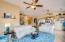 48 S House Rock Rd, Sedona, AZ 86351