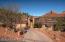 100 Scenic Drive, Sedona, AZ 86336