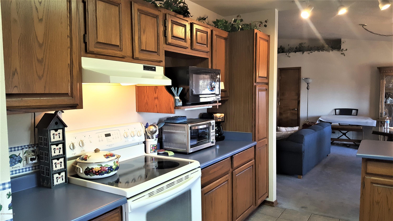 4408 E Mission Lane Cottonwood, AZ 86326