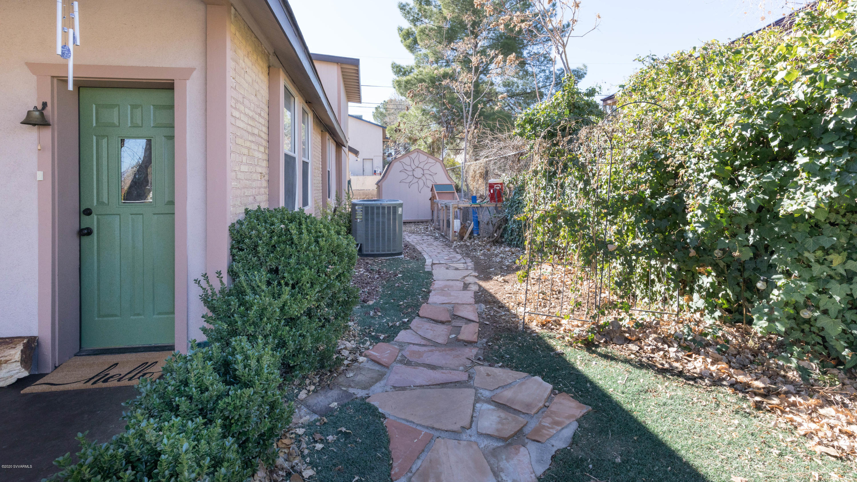 513 2nd N St Clarkdale, AZ 86324