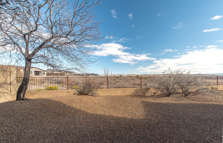 400 McKinnon Rd Clarkdale, AZ 86324
