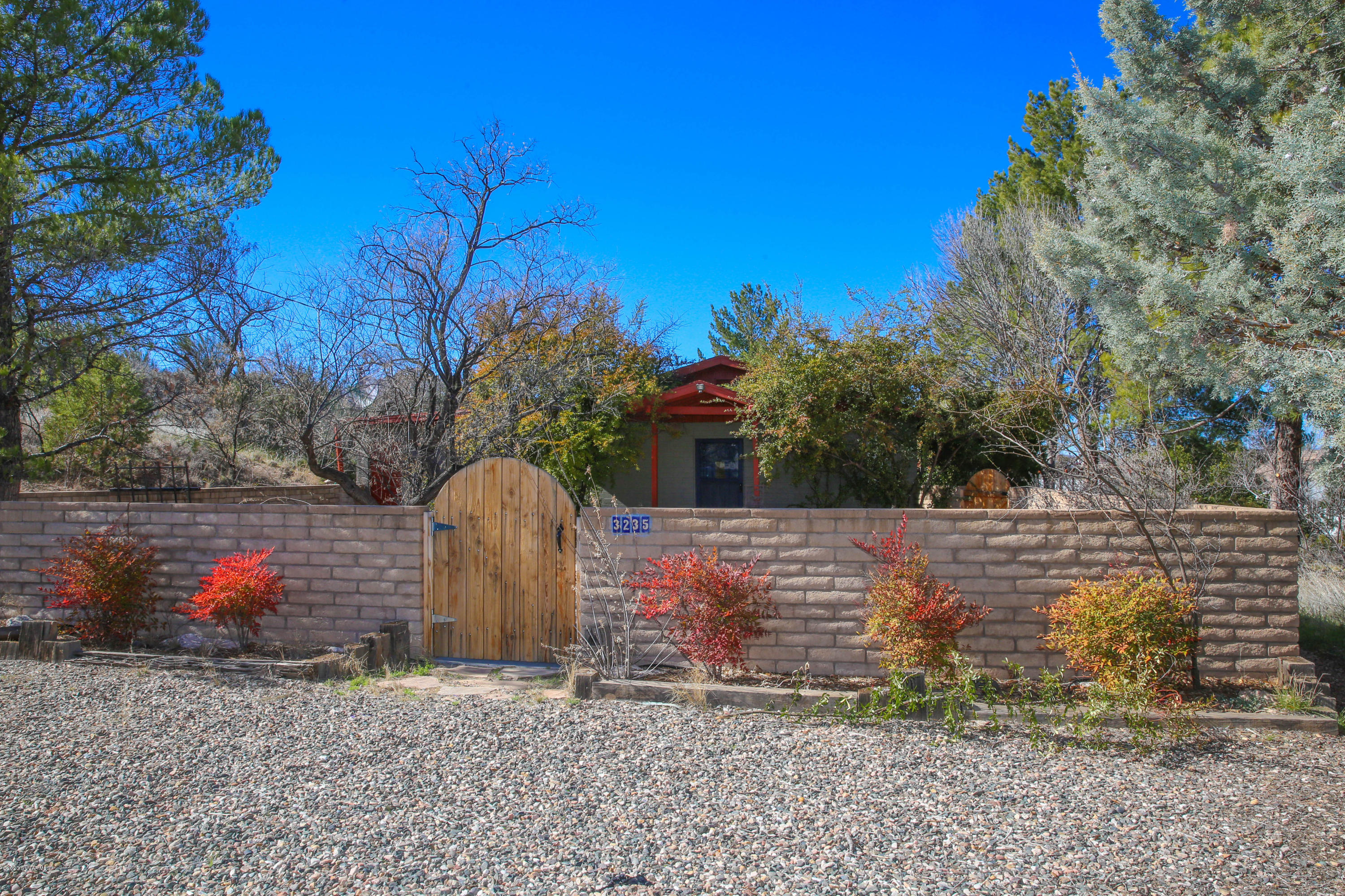 3235 E Maybe Manana Way Rimrock, AZ 86335