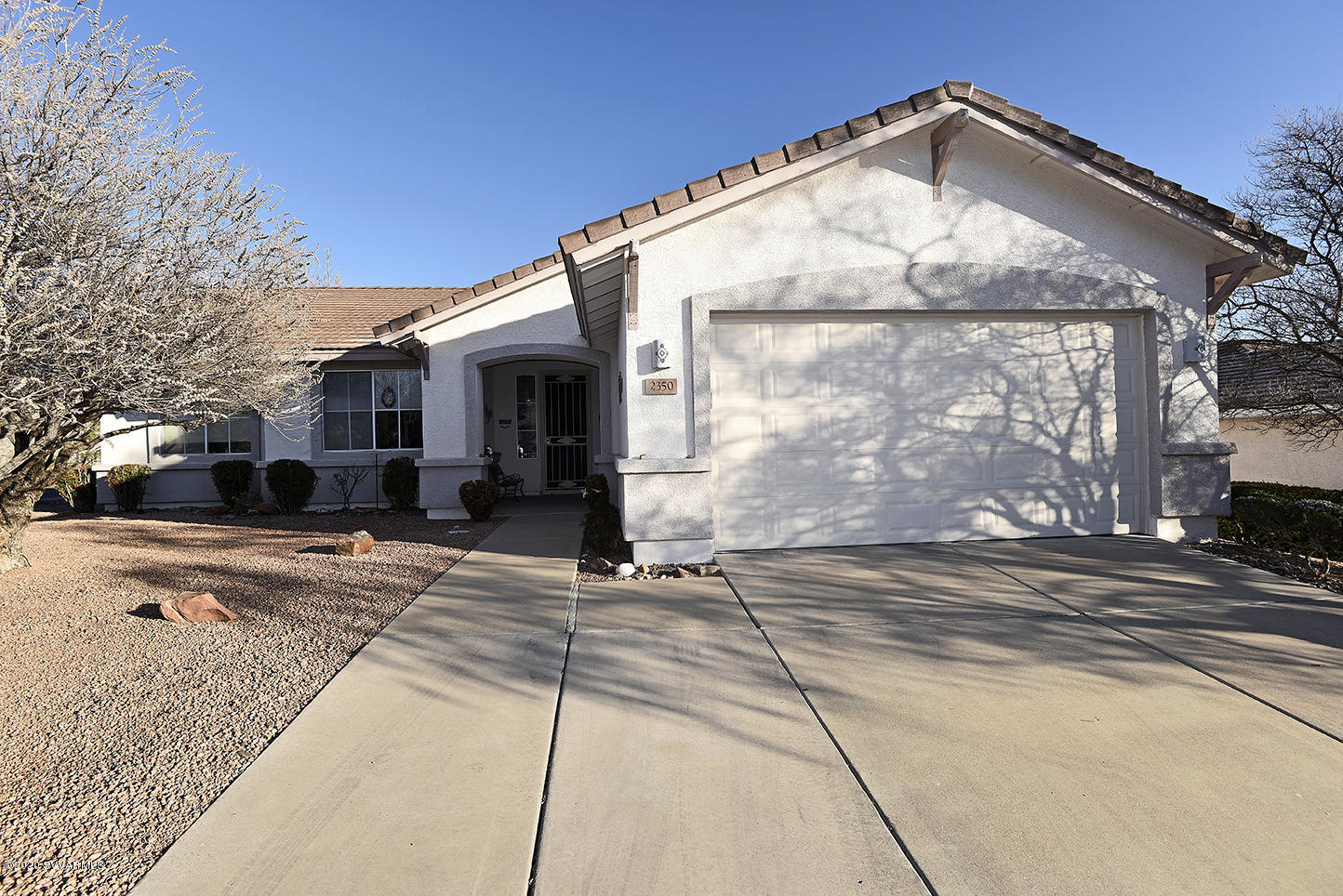 2350 W High Country Drive Cottonwood, AZ 86326