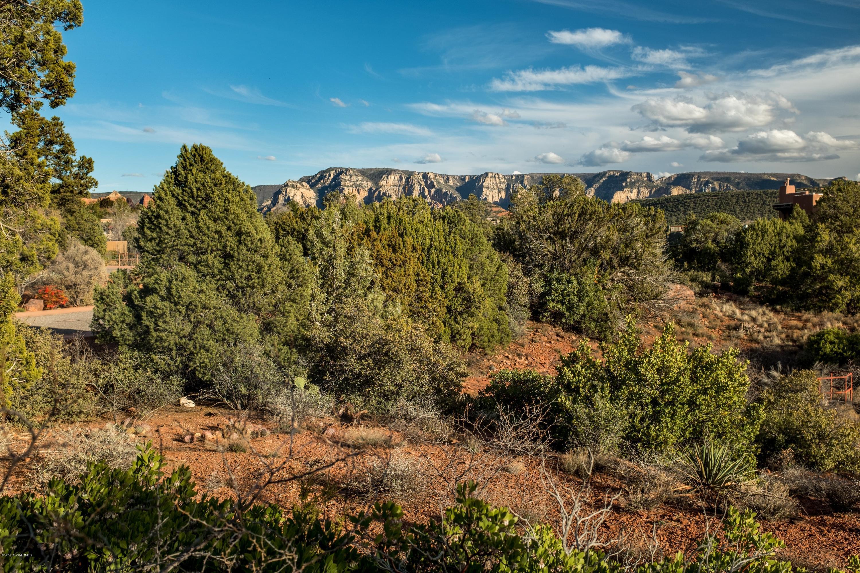 35 Sandstone Sedona, AZ 86336