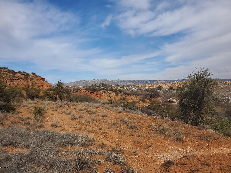 2050 S Loy Cornville, AZ 86325