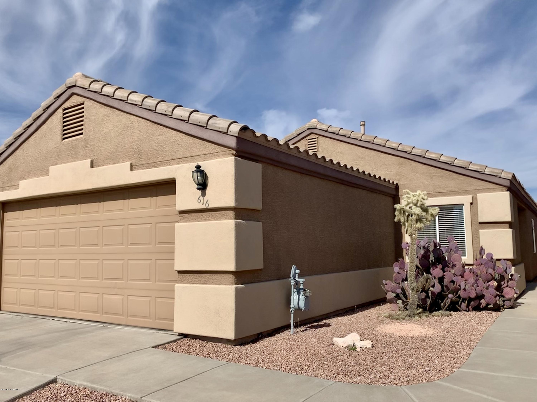 616 Amante Drive Cornville, AZ 86325