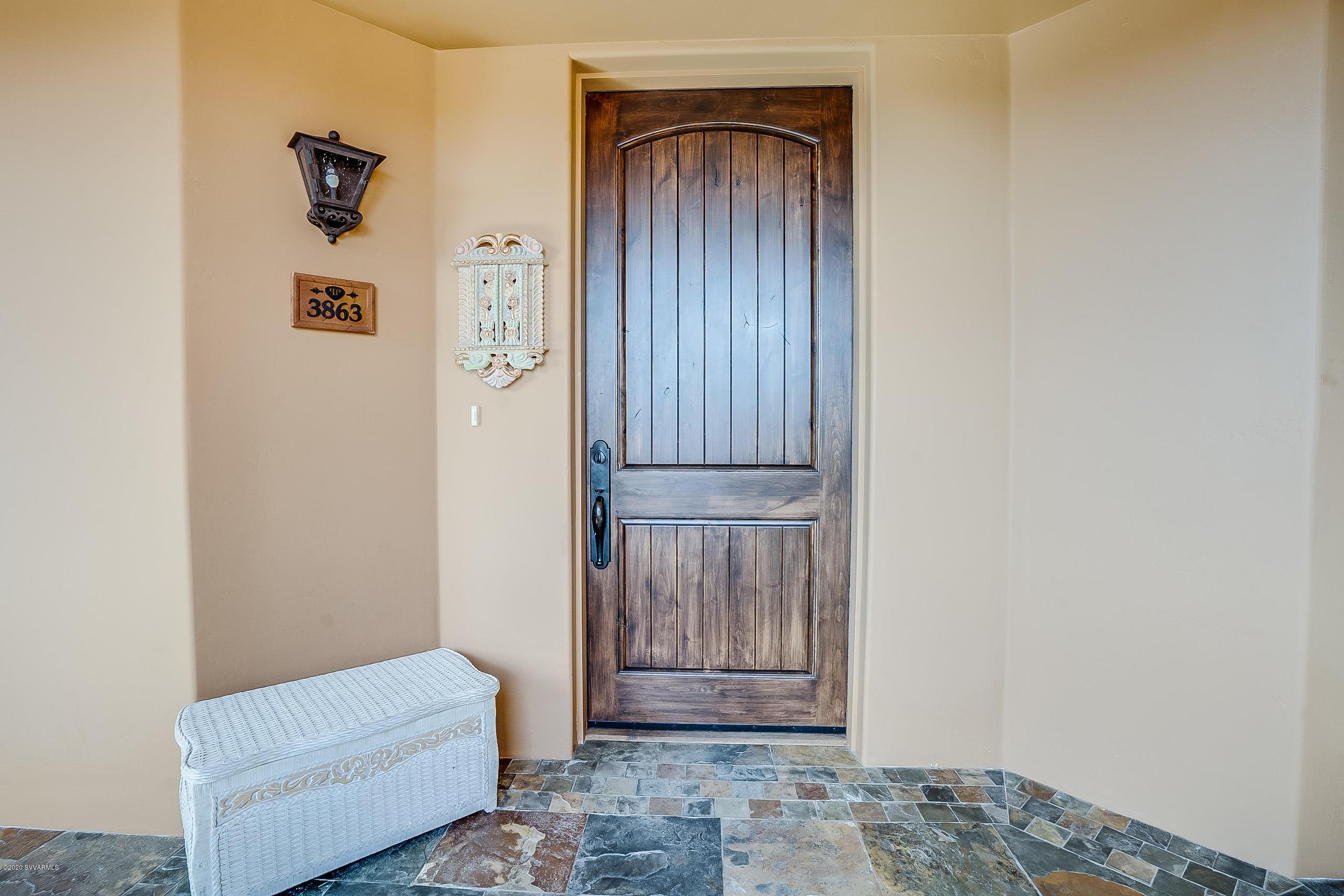 3863 Portofino Way UNIT 11 Sedona, AZ 86336