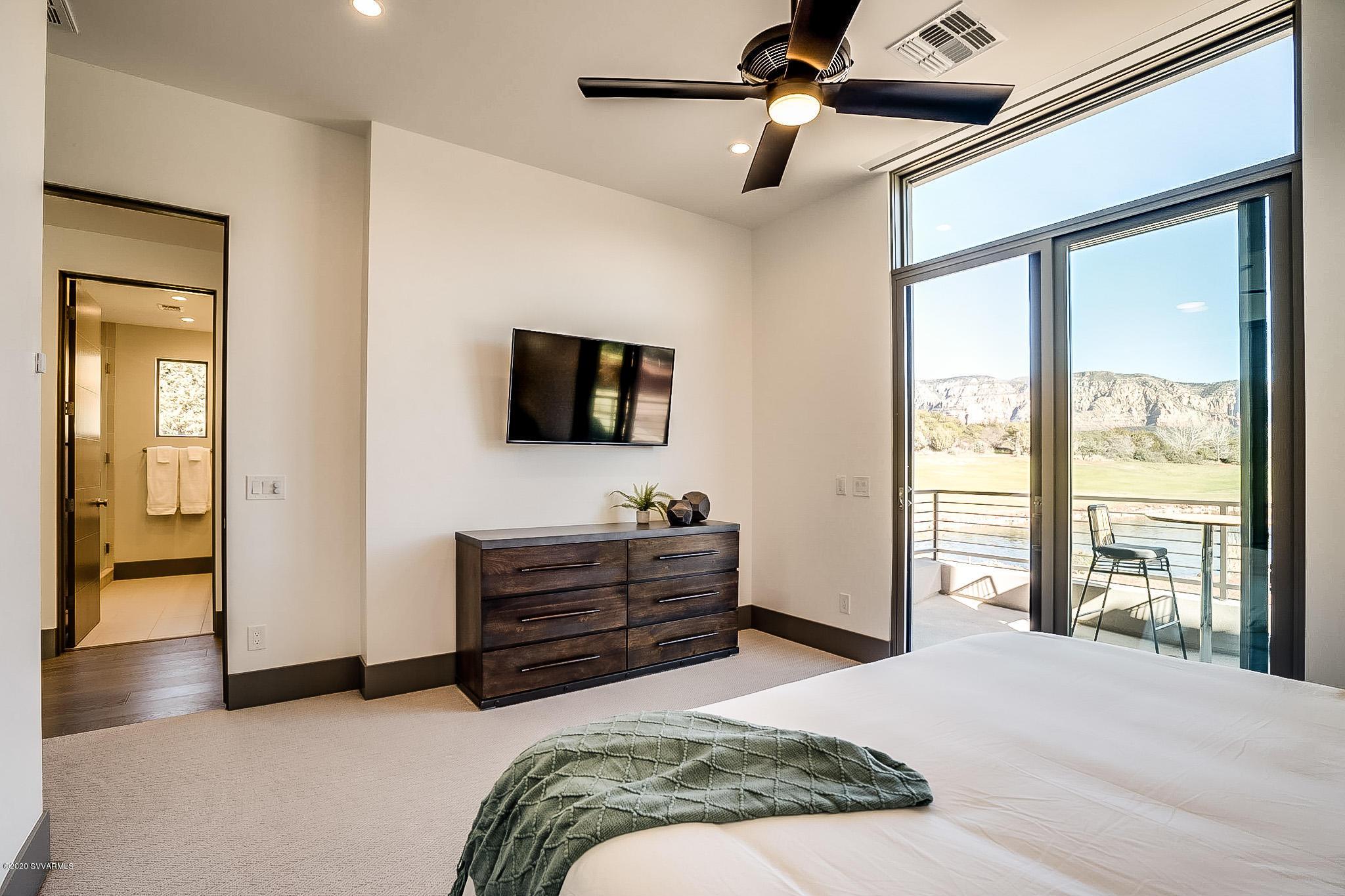 36 Secret Pass Drive UNIT 11 Sedona, AZ 86336