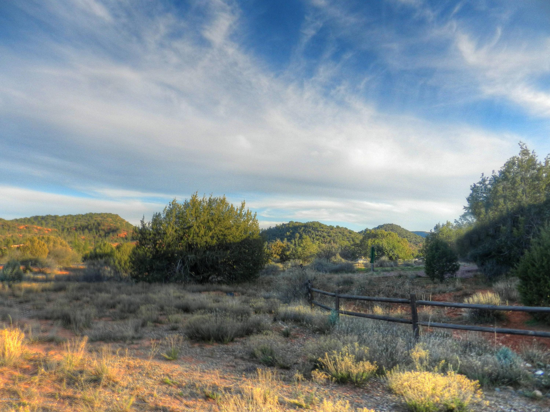 M & B Elmersville Sedona, AZ 86336