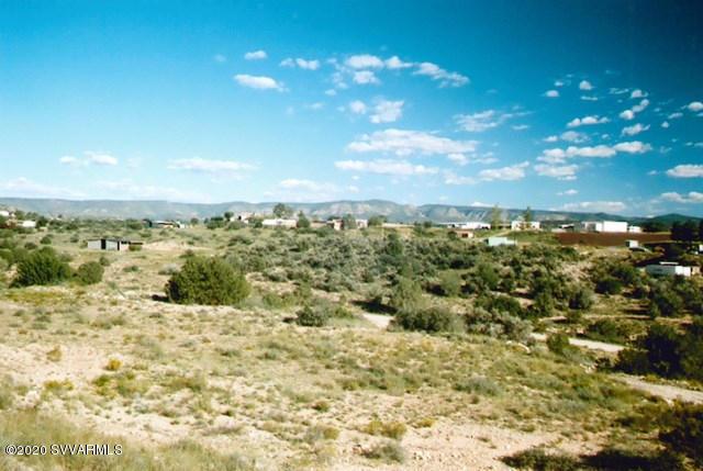 0000 N Sabres Rimrock, AZ 86335