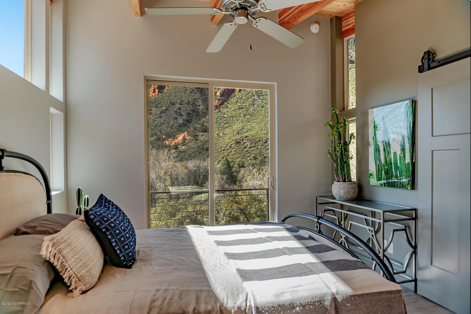 305 Julie Lane Sedona, AZ 86336
