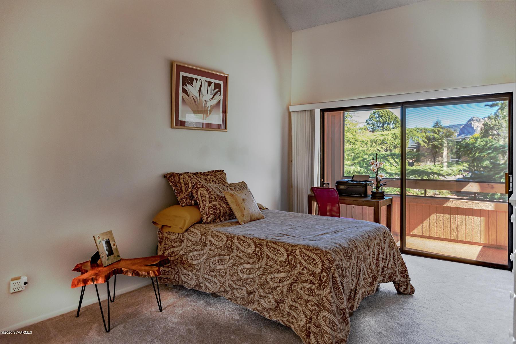1320 Vista Montana Rd UNIT 41 Sedona, AZ 86336