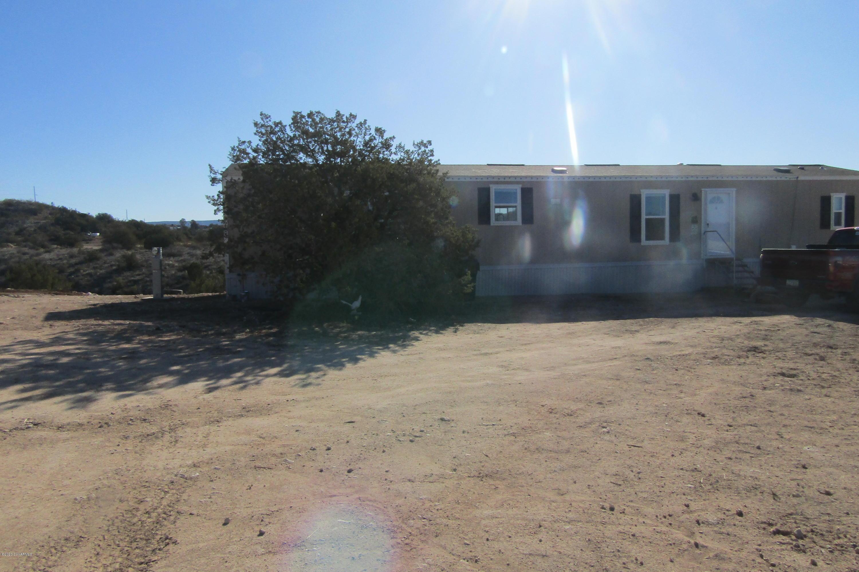 3295 E Millennium Way Rimrock, AZ 86335