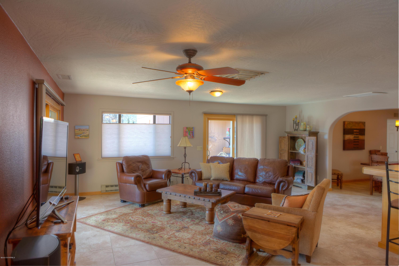 635 Bell Rock Blvd Sedona, AZ 86351