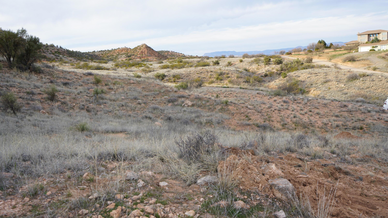 2460 S Sexton Ranch Cornville, AZ 86325