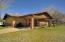220 Inspirational Drive, Sedona, AZ 86336