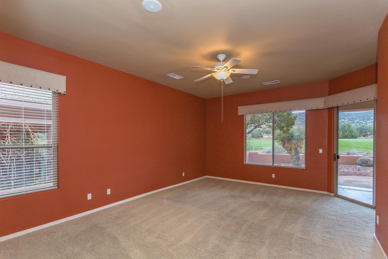 185 Bent Tree Drive Sedona, AZ 86351