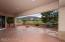 185 Bent Tree Drive, Sedona, AZ 86351